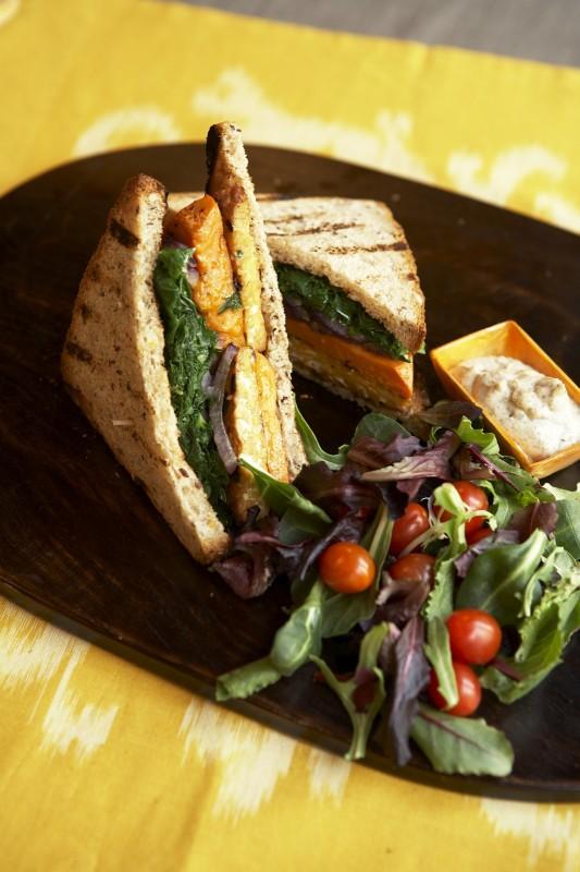 Tempeh-Sweet-Potato-Sandwich-CC-Mathis-2