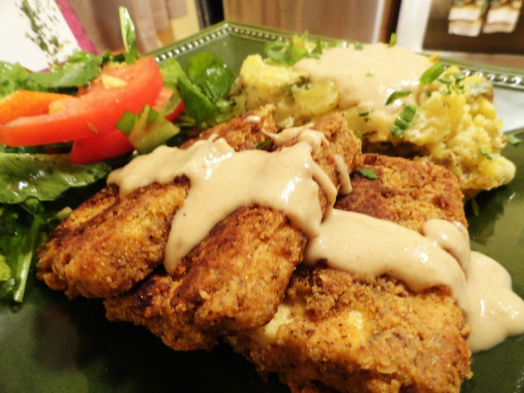chicken-fried-tofu-and-taters-dish-9