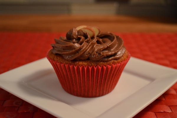 10 Creative Cupcakes for the Dessert Lover