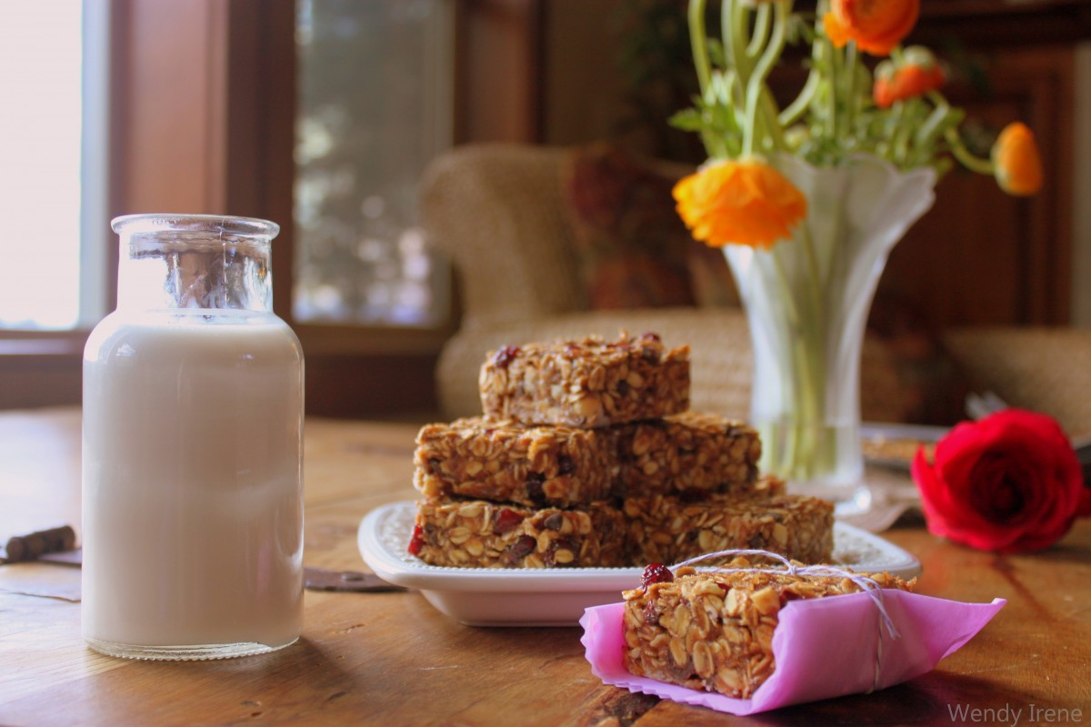 Gluten-Free-Chewy-Granola-Bars-by-Wendy-Irene-1200x800