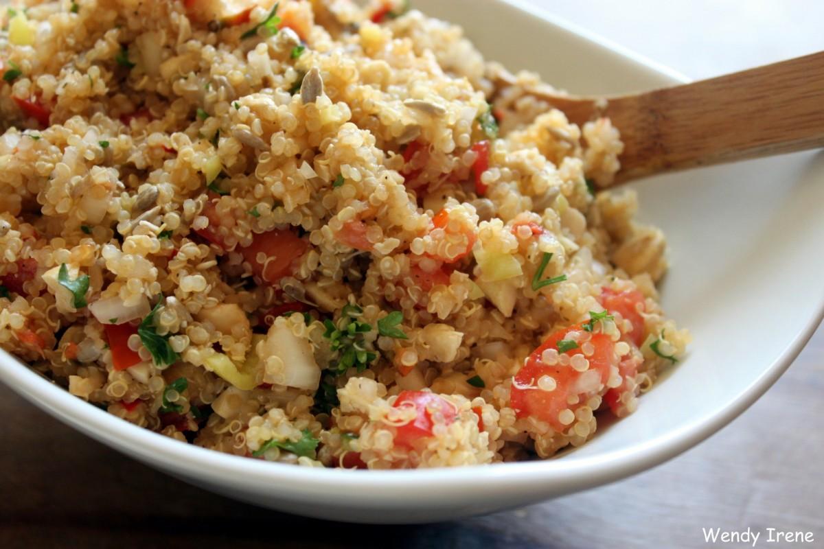Healthy-Quinoa-Salad-Vegan1-1200x800