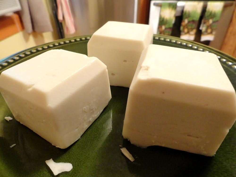 Homemade-Vegan-Butter