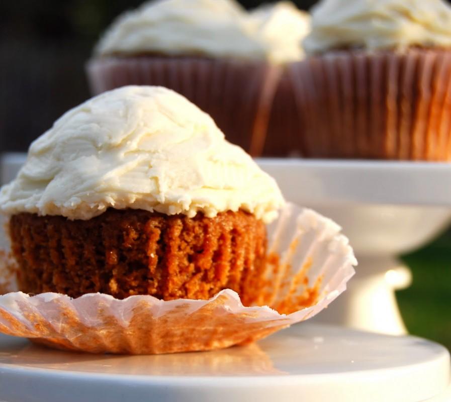 10 Creative Cupcake Ideas for Every Dessert Lover