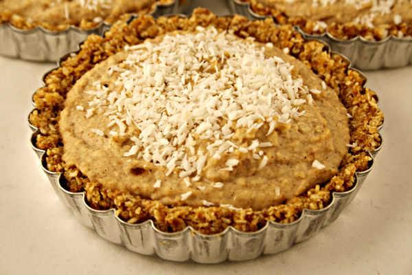 Raw-Coconut-Pie