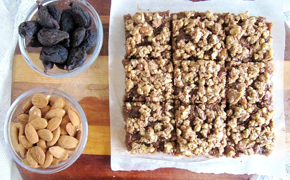 Raw-Vegan-Almond-Fig-Bars