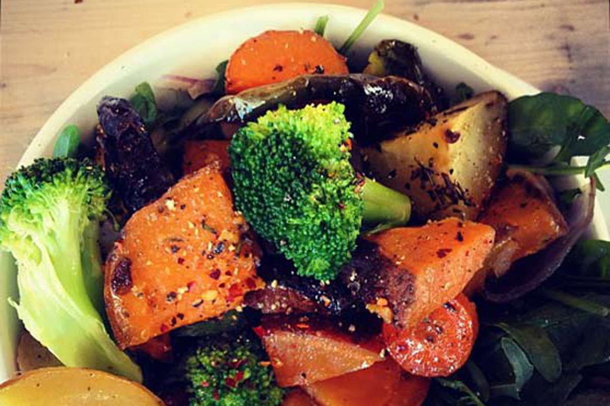 Roasted-Root-Veggies (1)