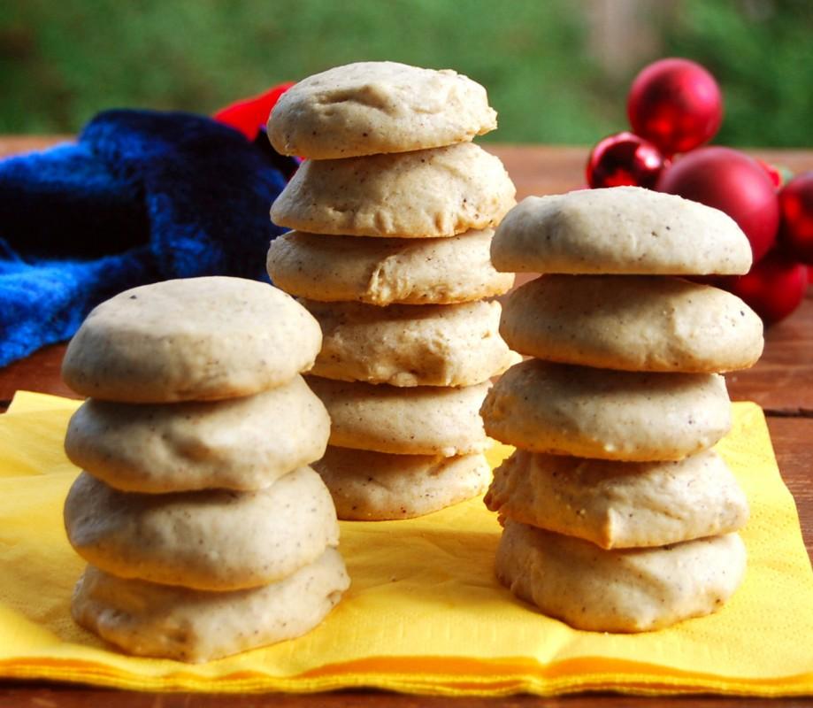 Spice-Cookies-919x800