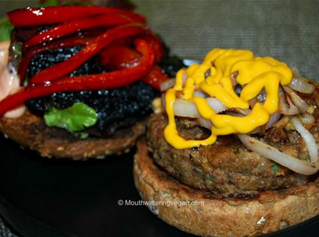 Vegan-Burger-King-1076x800