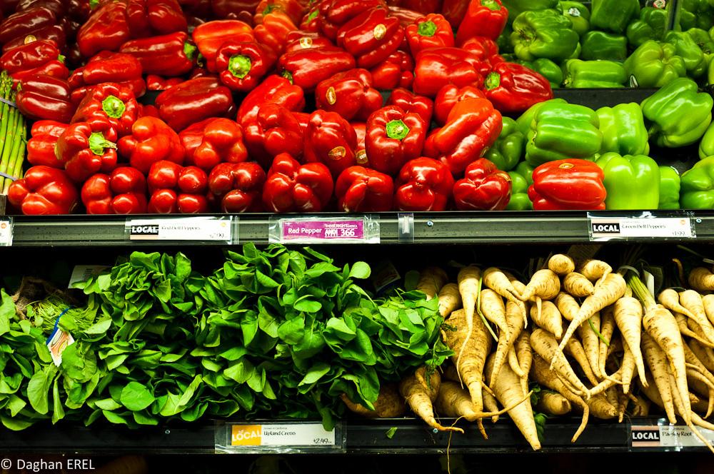 wholefoodsproduce