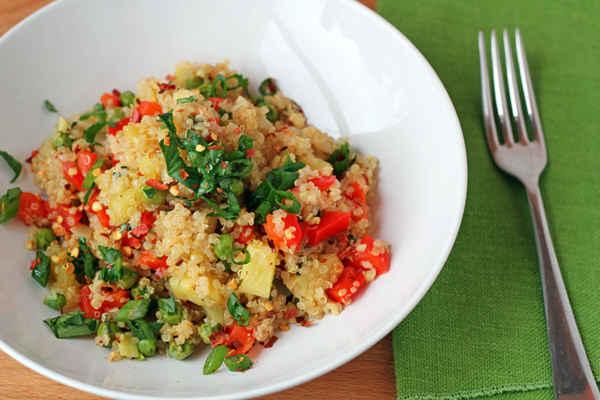 7-Days-of-Quinoa (1)