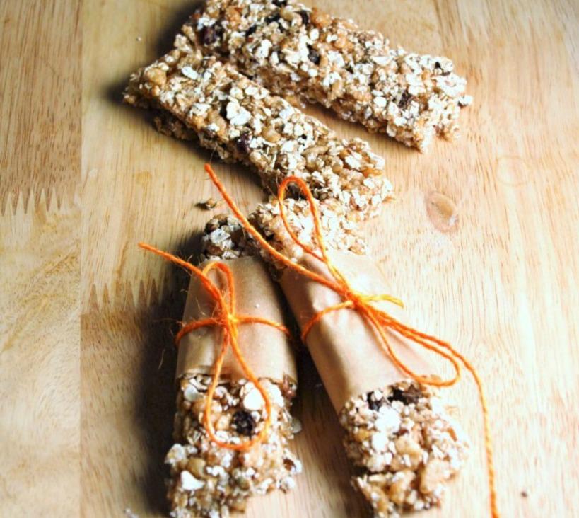 Autumn-Spice-Granola-Bars-Vegan-1200x797