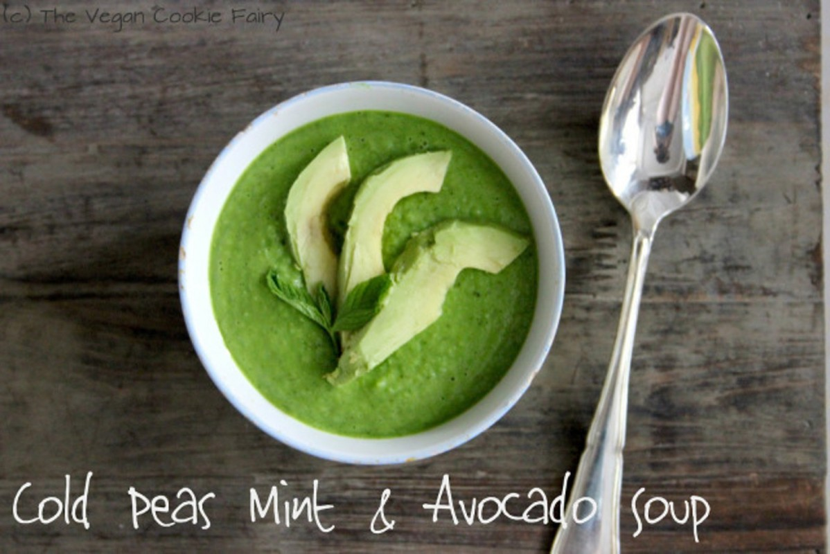 Cold-Peas-Mint-and-Avocado-Soup-1198x800