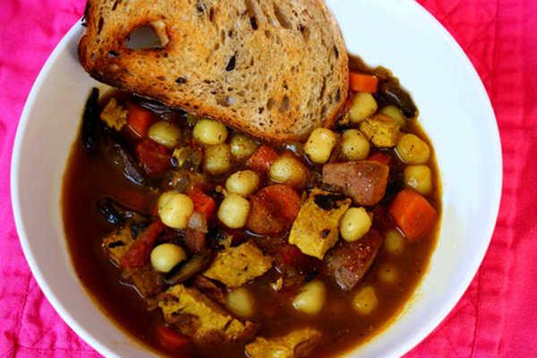 Curry-Chickn-Gnocchi-Soup