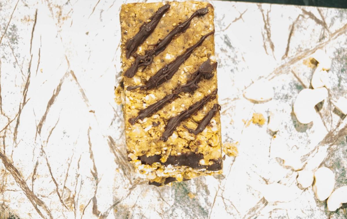 Peanut-Butter-Fit-Bars-1200x756
