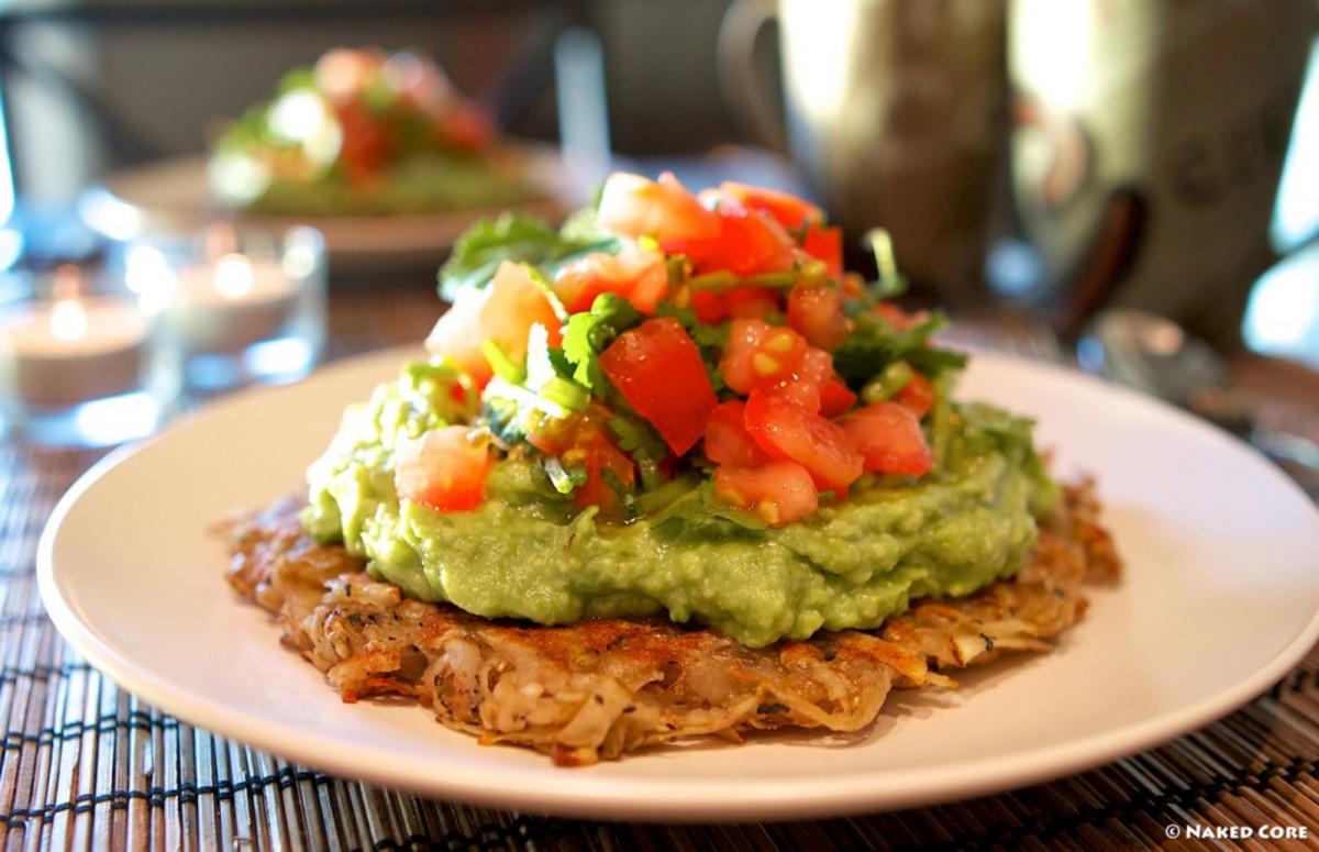 Potato-Hashcakes-Vegan-GF-Soy-Free--1200x775