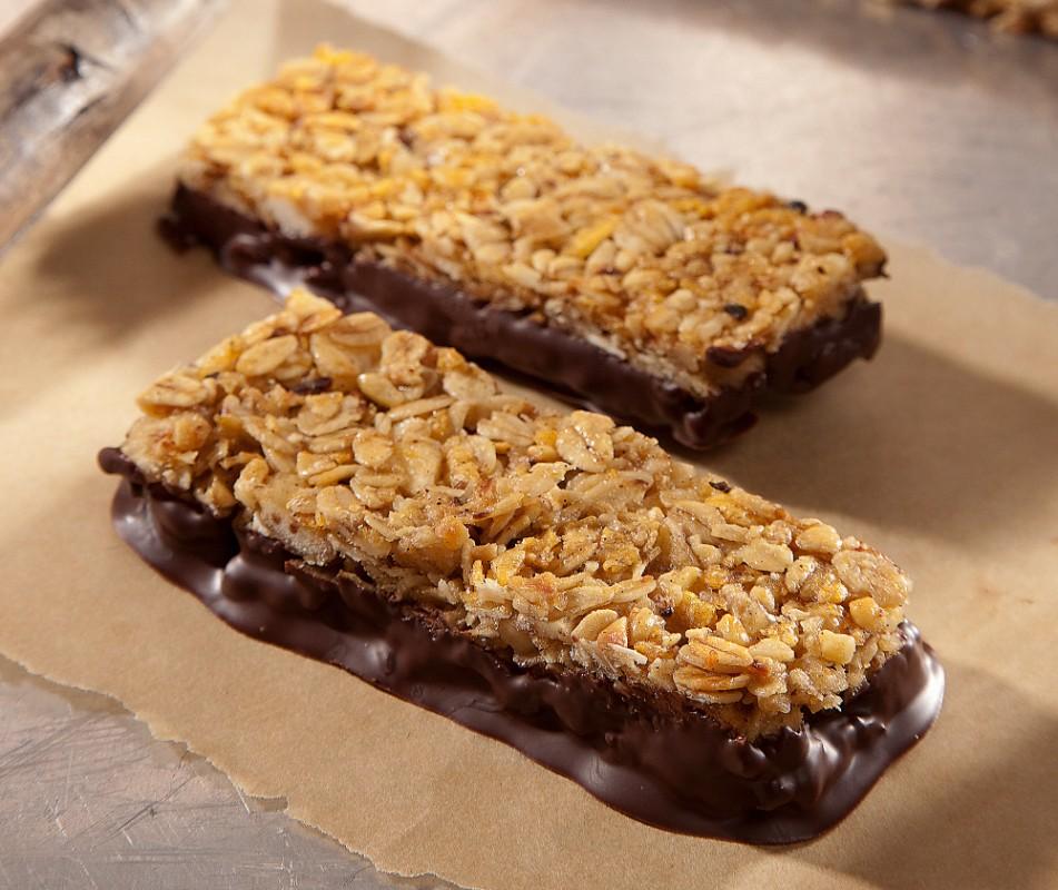 Vegan-for-fun_Best-Granola-Bars-in-Town-951x800