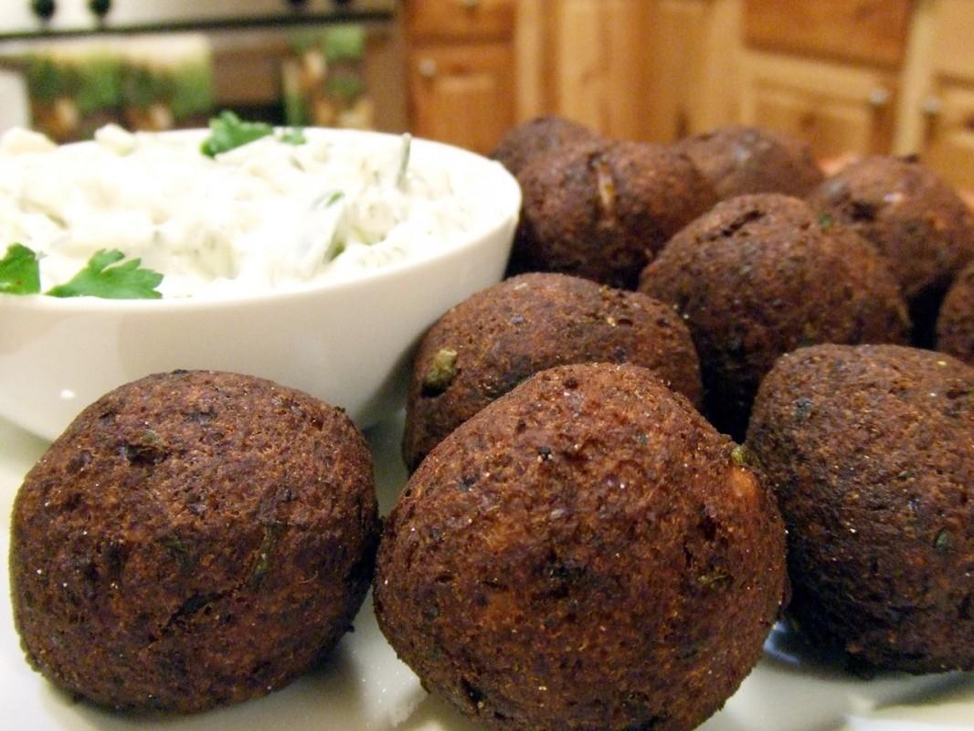 falafel (4)