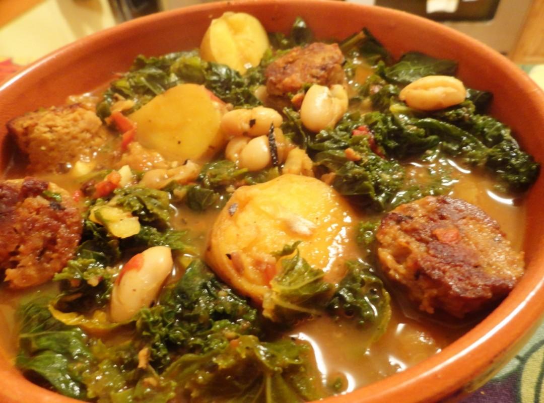 kale soup (10)