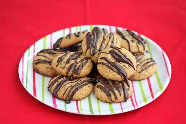 peanutbuttercookies1