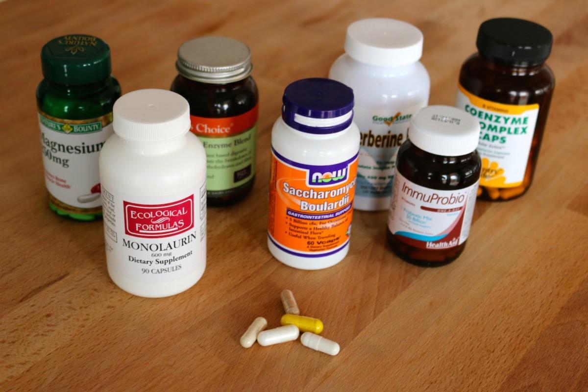 probiotics-1200x800