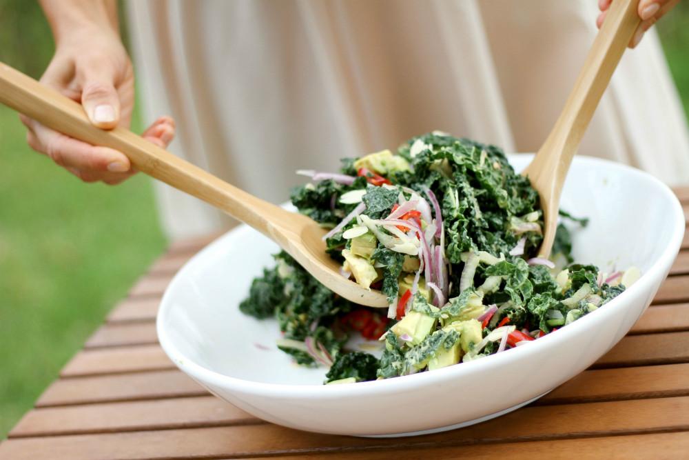 Avocado-Kale-Chilli-Salad (2)