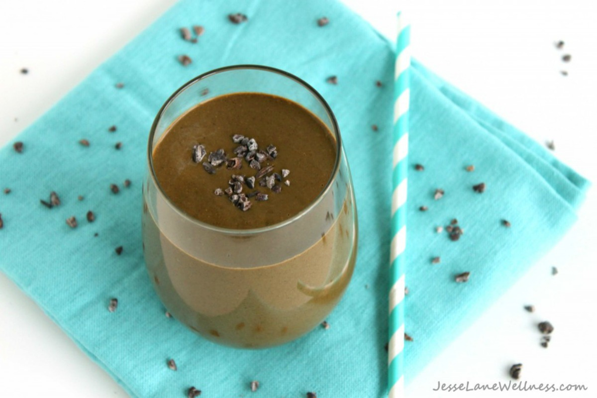 Chocolate-Monkey-Power-Smoothie-by-@jesselwellness-smoothie-vegan-1024x683
