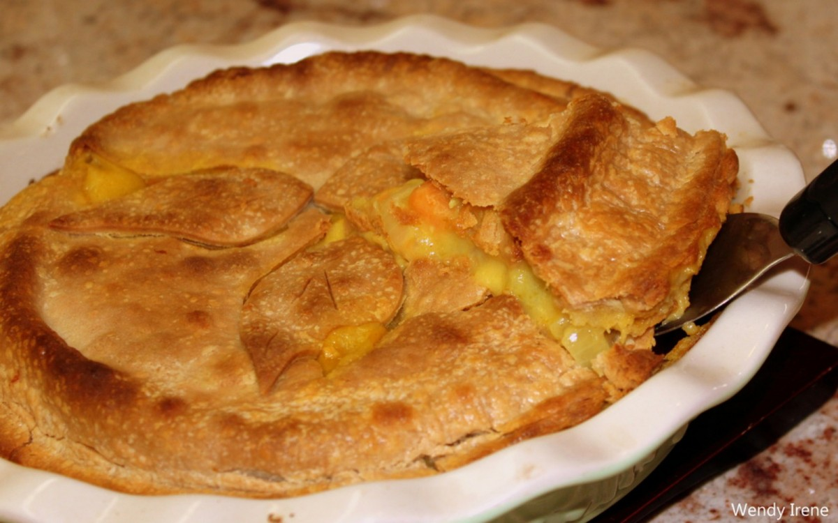 Curry-Gravy-Vegetable-Pot-Pie-Vegan1-1200x750