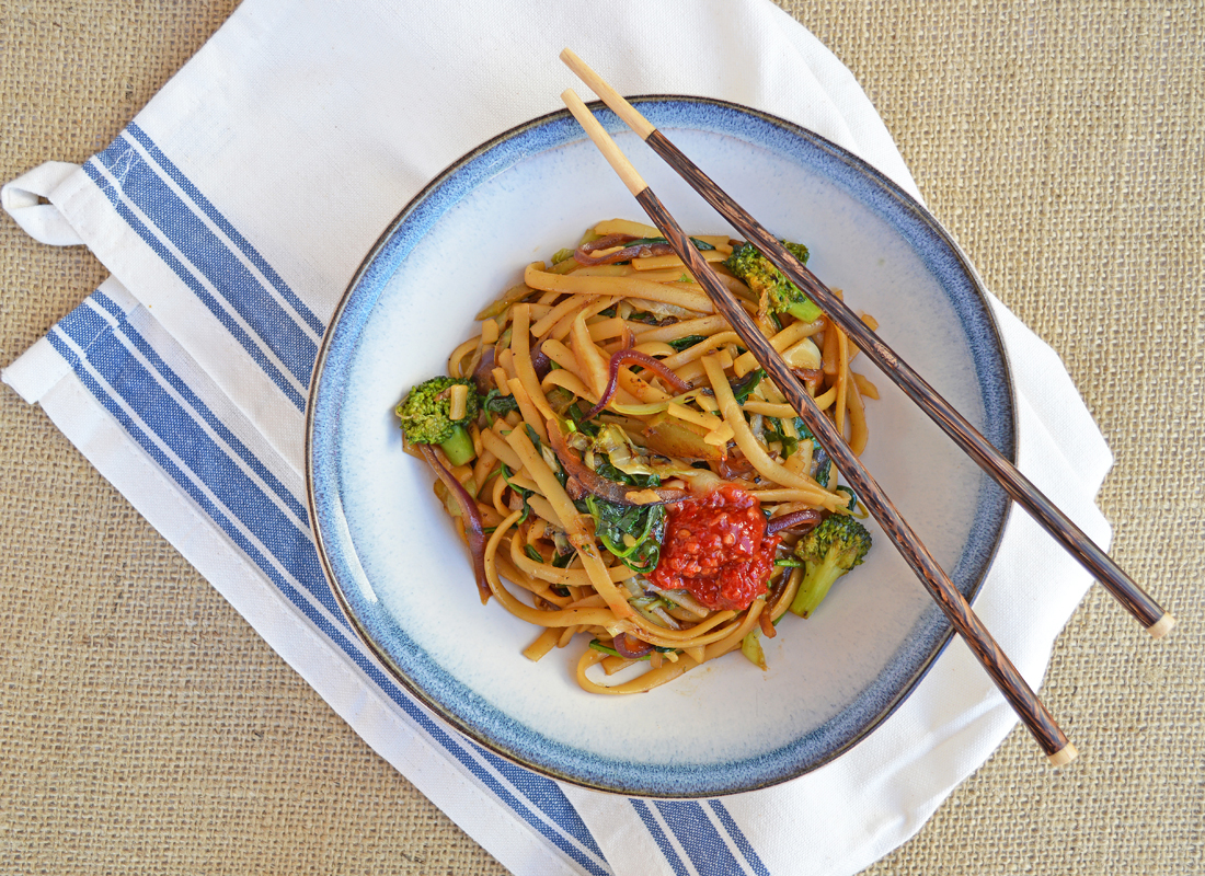 Indonesian-Stir-Fried-Noodles-OGP