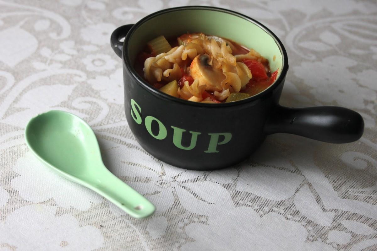 Minestrone-Soup-1200x800
