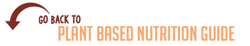NutritionGuide_BackLink (1)