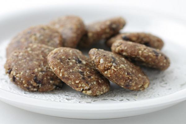 Pecase-Spice-Delight-Cookies