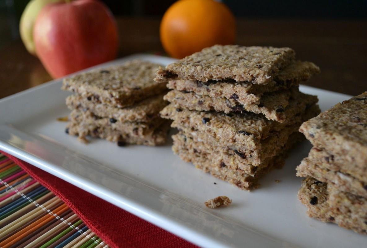 Raw-Granola-Bar-Crackers-1185x800