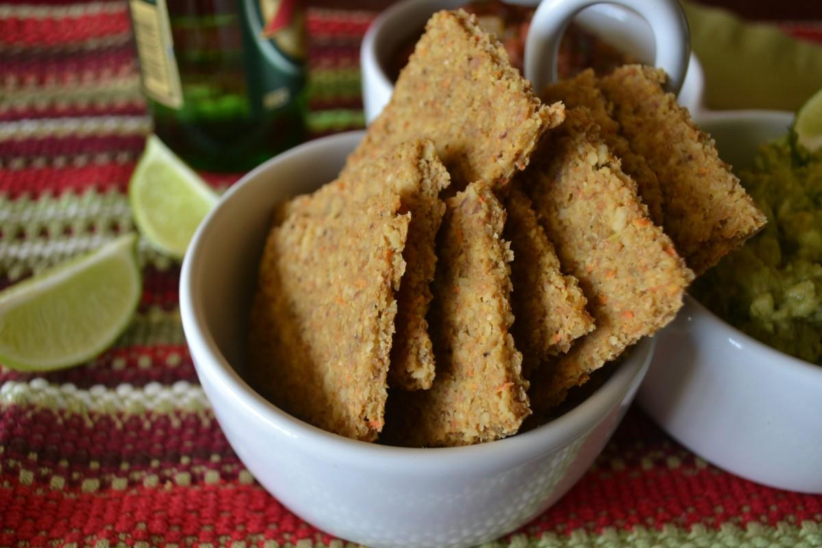 Raw-Parmesan-Pita-Chips-1200x800