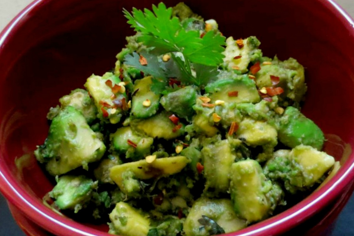 Sauteed-Avocado-main