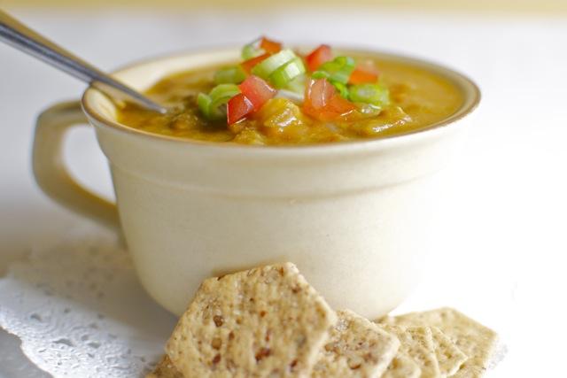 Soup (1)