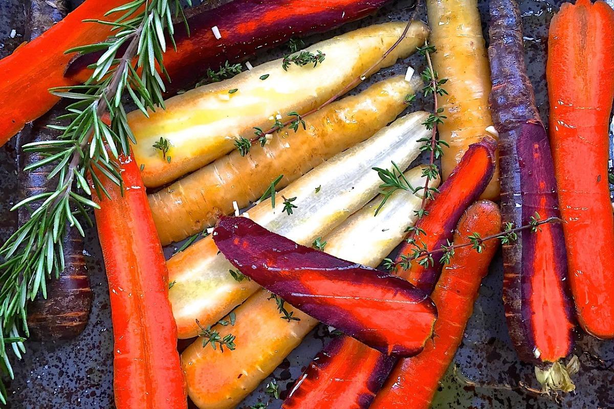 carrots1