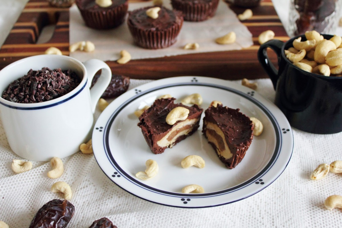 ginger-chocolate-cups-with-sesame-cashew-butter-caramel-1200x800
