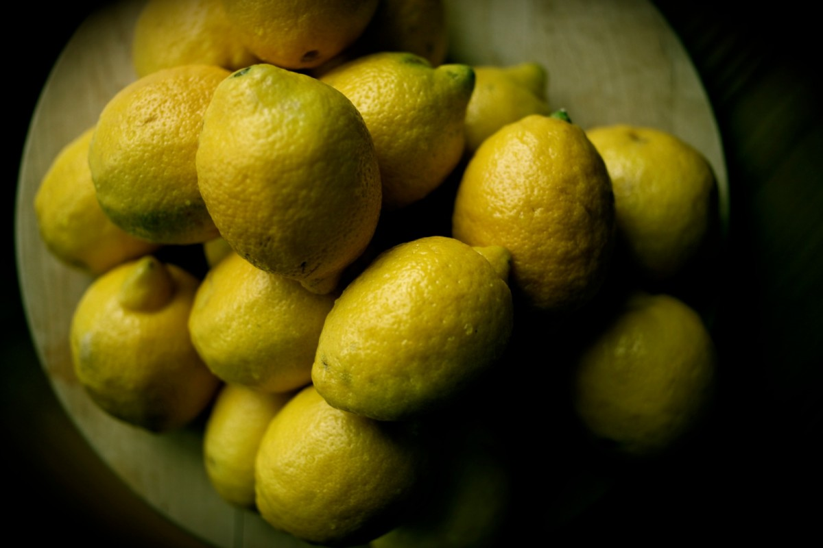 lemons-1200x800