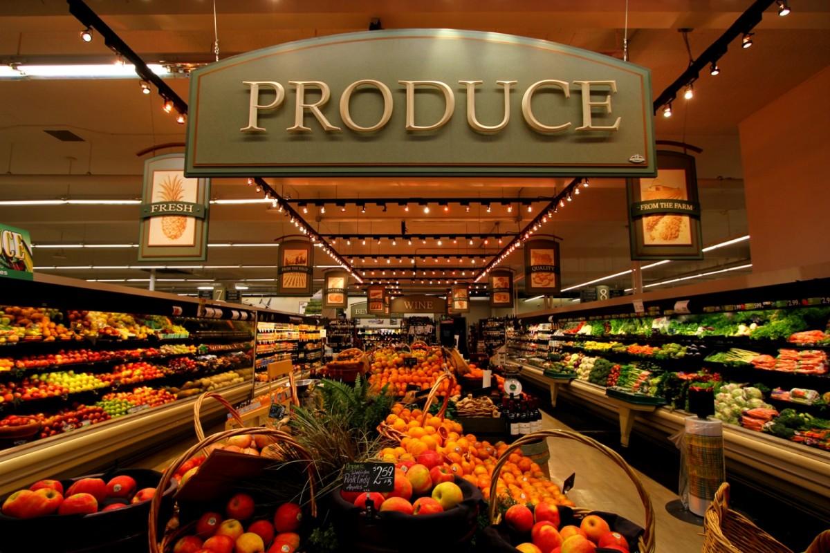 produce-1200x800