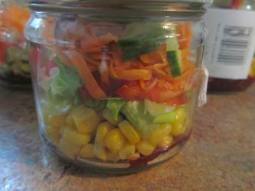 saladsinjars