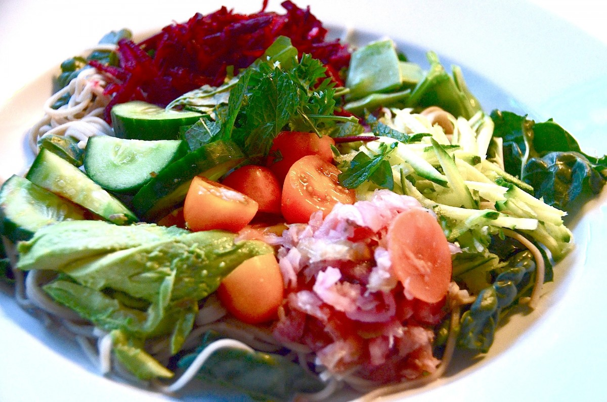 soba-noodle-salad-copy-1200x795 (1)