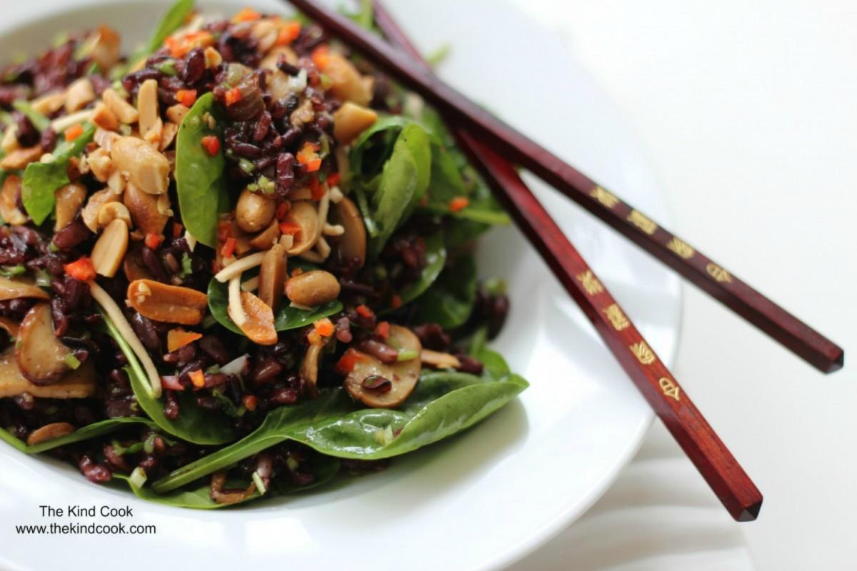 Black-Rice-Salad-1200x800 (1)