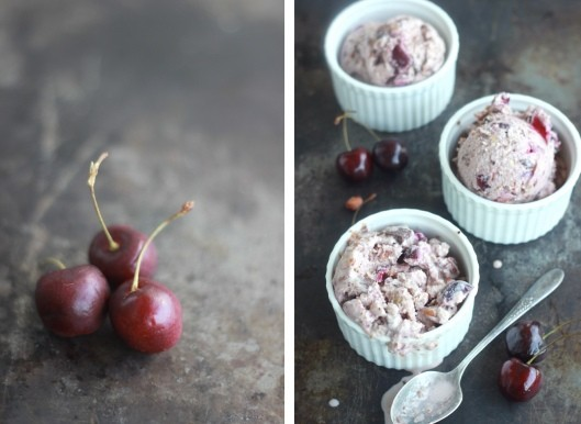Drunken-Cherry-Coconut-Ice-Cream (1)