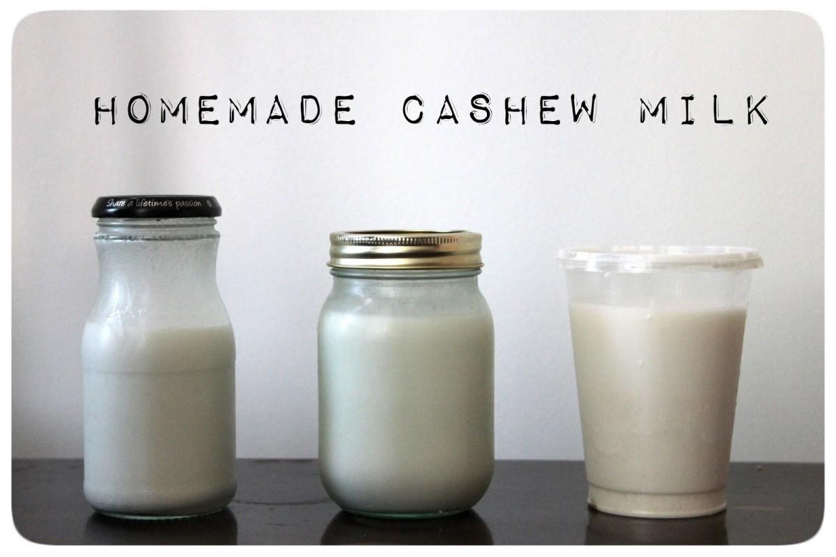 Homemade-Cashew-Milk-1200x800 (1)