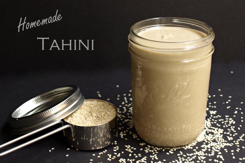 Homemade-Tahini-OGP (1)