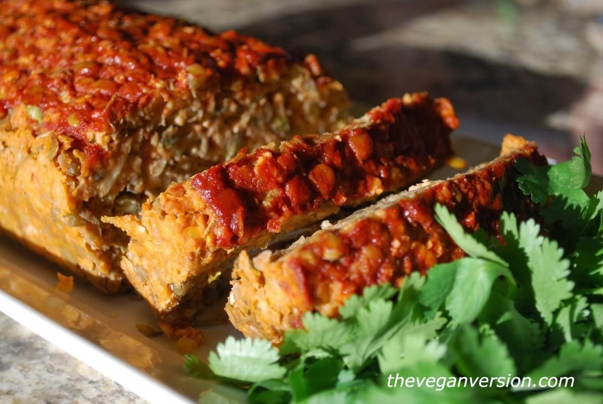 Lentil-Meat-Loaf-1195x800 (1)