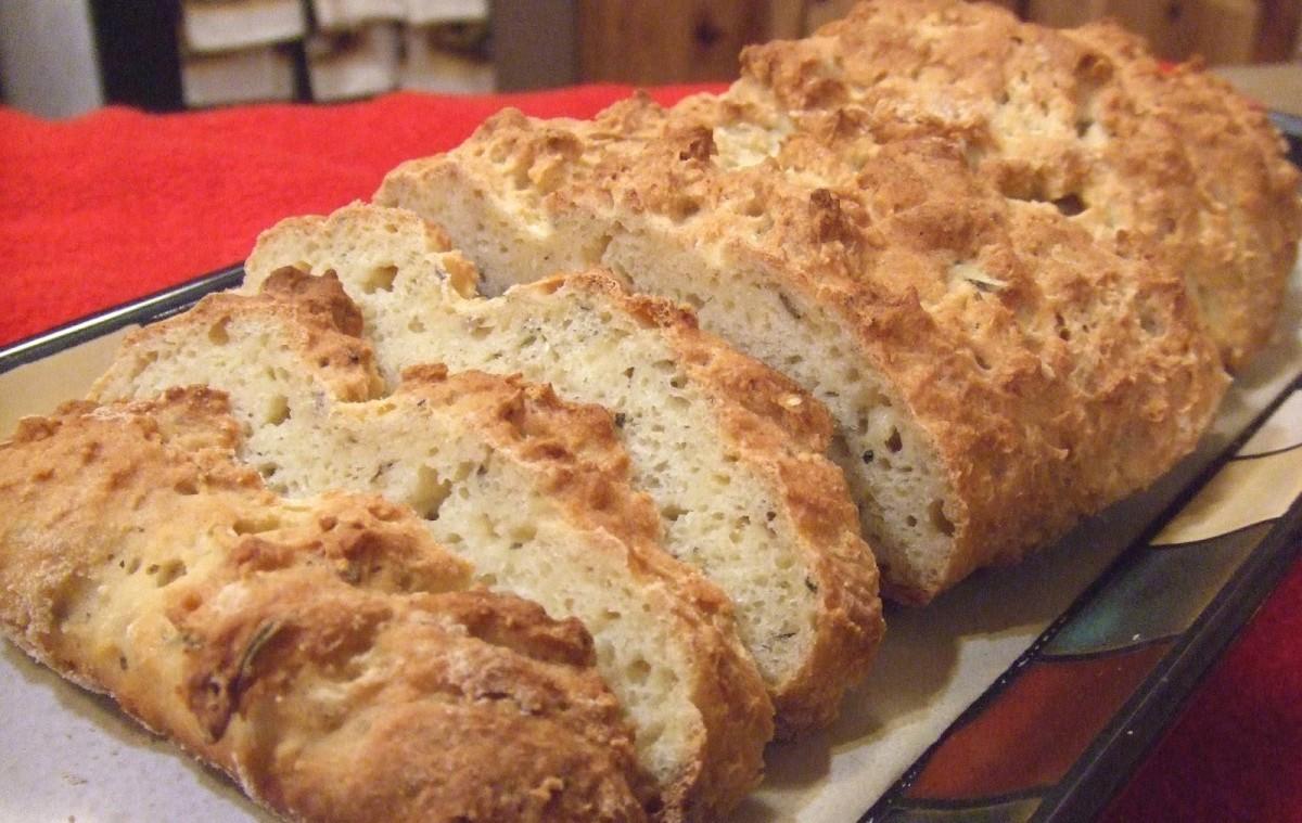 Ooh-La-La-Gluten-Free-Vegan-French-Bread-1200x759