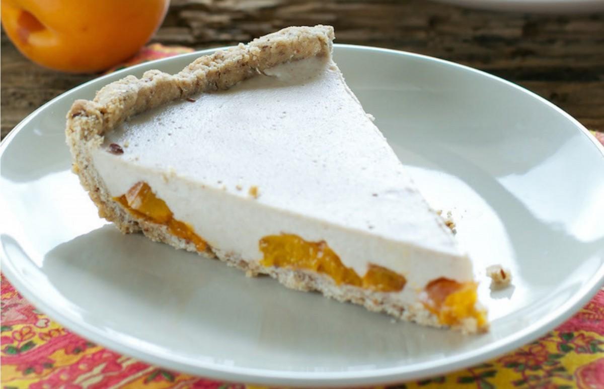 Roasted-Apricot-Custard-Pie-Vegan-1200x774