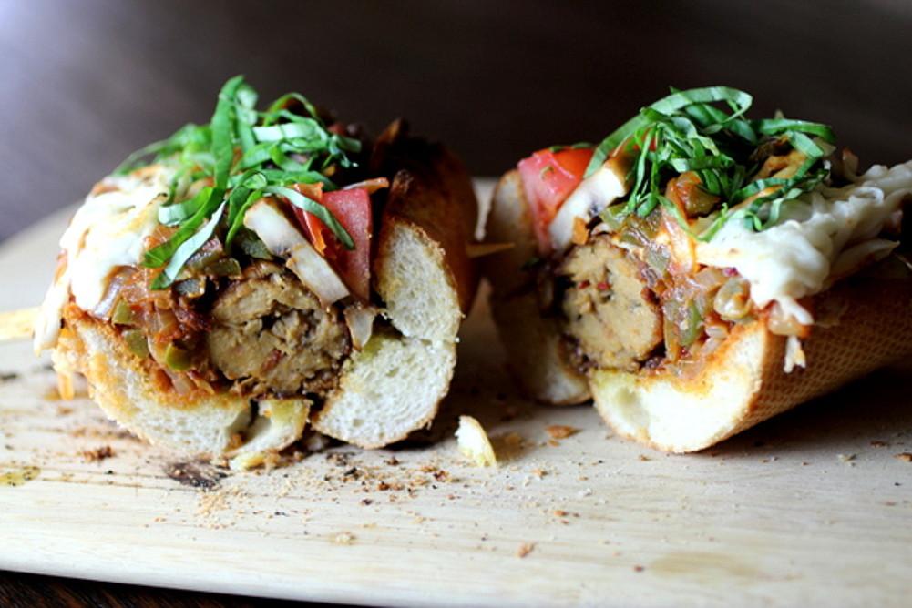 Vegan-Gutbuster-Sandwich