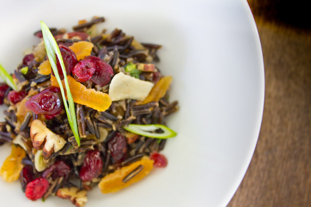 Wild-Rice-Stuffing-with-Cranberry-Apricot-and-Scallion